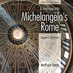"""Read """"A Journey Into Michelangelo's Rome"""" by Angela K Nickerson available from Rakuten Kobo. Peter's Basilica to the Capitoline Hill, this unique resource-part biography, part history, and part travel gui. Build Your Own Pool, Spa Store, Broken Concrete, Pool Cost, Backyard Creations, Stock Tank Pool, Building A Pool, Journey, Diy Hanging"""