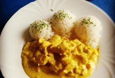 Eggs, Meat, Chicken, Breakfast, Indie, Morning Coffee, Egg, Egg As Food, Cubs