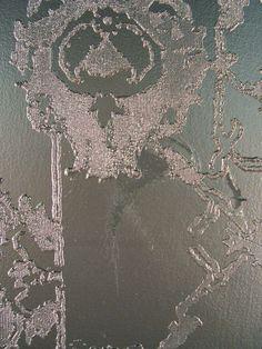 rudolph stingel | Rudolf Stingel Artwork - Value $950,000 USD