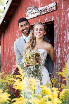 Gorgeous pics from around the farm. Mint farm wedding
