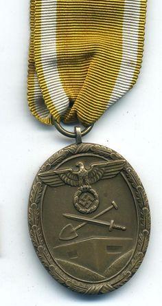 510 beste afbeeldingen van german medals,badges,insignia in 2018