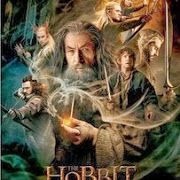 The Hobbit: The Desolation of Smaug (2013) Download The last Update