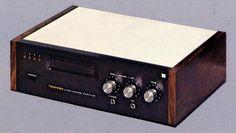TOSHIBA ET-817   1973