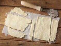 Rahkavoitaikina Eat Me Drink Me, Camembert Cheese, Dairy, Bread, Dishes, Baking, Recipes, Christmas, Foods