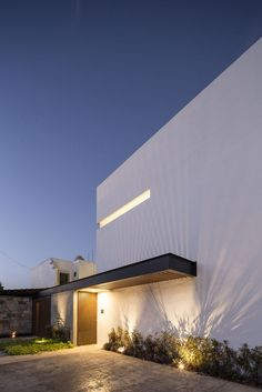 Galería de EZ4 / P11 Arquitectos - 2