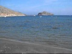 panormos tinos Greece, This Is Us, The Originals, World, Beach, Water, Outdoor, Greece Country, The World