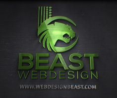 Web Design Beast LLC. We Are Your One Stop Shop For All Of Your Website Needs. We Do It All. Visit Our Website For A FREE No Obligation Quote.