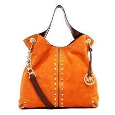 handbag #summerhandbag #bolsosdeverano #handmade #loveit | Handbag ...