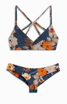 43ba6042a6817 184 Best VS bathing suits images