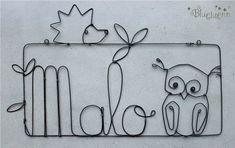 MaloCR