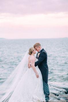 Wedding Photography Ideas    Picture    Description  Wedding photographer Suomenlinna Helsinki Finland I Fine art weddings I www.petraveikkola…