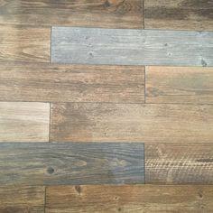 piso de cermica imitacin madera