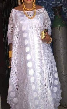 b blanc managed 5 African Fashion Ankara, Latest African Fashion Dresses, African Print Fashion, Long African Dresses, African Lace Styles, Ankara Styles, Fashion Models, Look Fashion, African Print Dress Designs