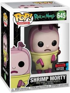 Funko Pop, Figurine Pop, Graffiti Characters, Pop Collection, Animation, Pop Vinyl Figures, Action Figures, Hello Kitty, Fall