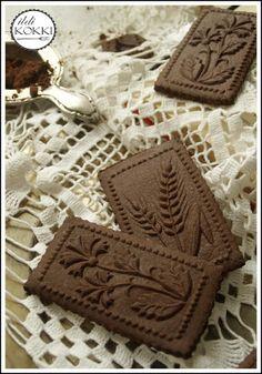 Milk Cake, Cake Decorating Videos, Oreo Cupcakes, Bakery Recipes, Bake Sale, Biscuits, Christmas Tree, Cookies, Chocolate