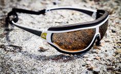 Tycane pro outdoor: el complemento esencial para los deportes de alta montaña   Rayas y Cuadros: Blog de Moda Masculina