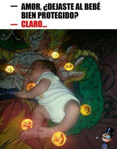 #Memes para reírse un rato!!!