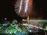 ♥♥ღPatrícia Sallum-Brasil-BH♥♥ღ Festival de Parantins - Folclore