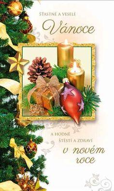 Advent, Table Decorations, Home Decor, Words, Decoration Home, Room Decor, Home Interior Design, Dinner Table Decorations, Home Decoration