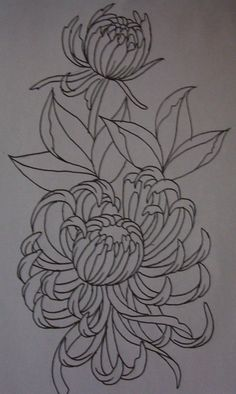 lotus flower drawings for tattoos | Lotus Flower Sketch Tattoo Pictures to Pin on Pinterest