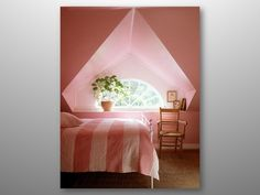 The Daily Hunt Bedrooms Apartments And Apartment Bedrooms