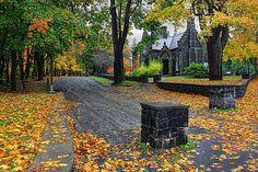 point pleasant ohio 18th century | Point Pleasant Park | Flickr - Photo Sharing!