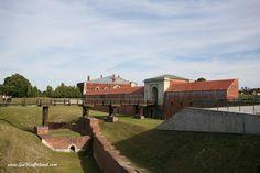 Twierdza   Fortress. #zamość #zamosc #unesco #twierdza #fortress #citadel #lubelskie #polska #poland #poland #visitpoland #seeuinpoland #oldtown