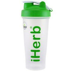 Check out the great selection of Fitness Water bottles  healthy products at iHerb, at the world's best value! #fitness #fitnesslifestyle #iherb #fitnesswaterbottles #waterbottles #shakercups