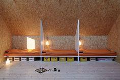 Tham+&+Videgård+Arkitekter+.+House+Husarö+.++Stockholm+(16).jpg 1 600 × 1 066 bildepunkter