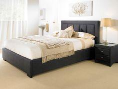 slate bed frame google search - Slate Bed Frame