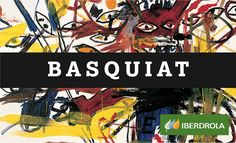 Organized by the Art Gallery of Ontario, in collaboration with the Guggenheim Museum Bilbao. Jean Michel Basquiat, Guggenheim Museum Bilbao, Art Gallery Of Ontario, Library Art, Art Programs, Collaboration, Comic Books, Museums, Activities