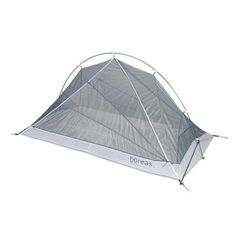A minimal, lightweight tent, $249 | 23 Gifts For People Who, Like, Actually Camp