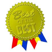 Thank you to everyone who voted us Jewelry Store in Southern Illinois, we greatly appreciate it! And keep in mind, we're always here for all of your jewelry needs! Blog Topics, Keep In Mind, Jewelry Stores, Appreciation, Fine Jewelry, Southern Illinois, Birthday, Birthdays, Dirt Bike Birthday