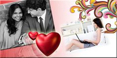 #Asiandatingsite provides singles a chance to view online profiles, photos, private mailboxes, public forums and many more options in searching for perfect match. Local Dating Sites, Best Online Dating Sites, Asian Dating Sites, Dating Apps, Mr Perfect, Perfect Match, Online Profile, Meet Singles
