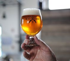15 Ways to Experience GABF Without a Ticket | GABF | Great American Beer Festival | Denver | Denver beer | Denver Beer Festivals | what to do in Denver | Where to Drink in Denver | Denver Events | Denver breweries | GABF events | what to do in Denver | the mile high city | 303 Eats | 303 Magazine
