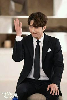 Korean Celebrities, Korean Actors, Korean Dramas, All Korean Drama, Kim Myungsoo, Lee Sungyeol, Kim Sung Kyu, W Two Worlds, Weightlifting Fairy Kim Bok Joo