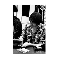 Tumblr ❤ liked on Polyvore featuring all time low, alex gaskarth and pictures
