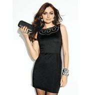 AVON - mark Exotic Edge Dress