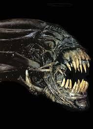 alien el octavo pasajero - Buscar con Google