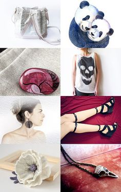 Tuesday finds by mirtilio on Etsy--Pinned with TreasuryPin.com