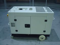 Buy best quality New and Used Diesel Generators in UK From Electrical Generators. The quality of the products will be good and the price will be affordable. Here you can buy Perkins, F G Wilson and other branded generators of your need. Buy generators for home, office and commercial use from Electrical Generators Ltd. Call On 0333 666 3888 for more details.