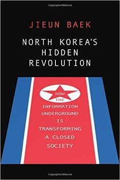 images about NK on Pinterest   Facts  Interesting facts and