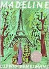 Madeline, by Ludwig Bemelmans I Love Books, Great Books, My Books, This Book, Best Children Books, Childrens Books, Barnes And Noble Books, Ludwig Bemelmans, I Love Reading