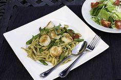 Healthy Dinner Recipes Week Eight