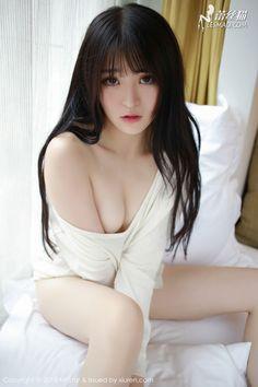 Hot italian lady naked