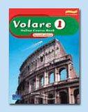 Volare 1 Italian Online, Student Lounge, Quizzes, Language, Teacher, Activities, This Or That Questions, Professor, Teachers