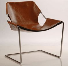 The Rustic Modernist: Currently Coveting.