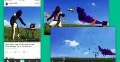Twitter kills off Vine, and #socialmedia  mourns #Vine #marketing #digitalmarketing #startup #smallbusiness #homebusiness #mlm         http://www.cbsnews.com/news/twitter-kills-off-vine-social-media-mourns-six-second-star/
