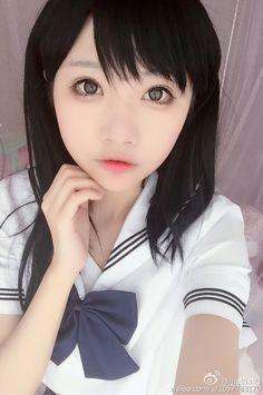 小柔SeeU