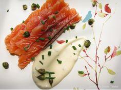 http://moosecurrry.blogspot.ca/2014/06/spruce-juniper-gravlax-recipe.html
